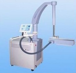 308准分子光疗皮肤治疗系统